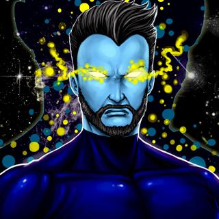 Avatar Prime