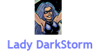 Lady DarkStorm