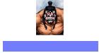 sumo juggernaut
